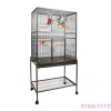 Liberta Flight Antique Cage